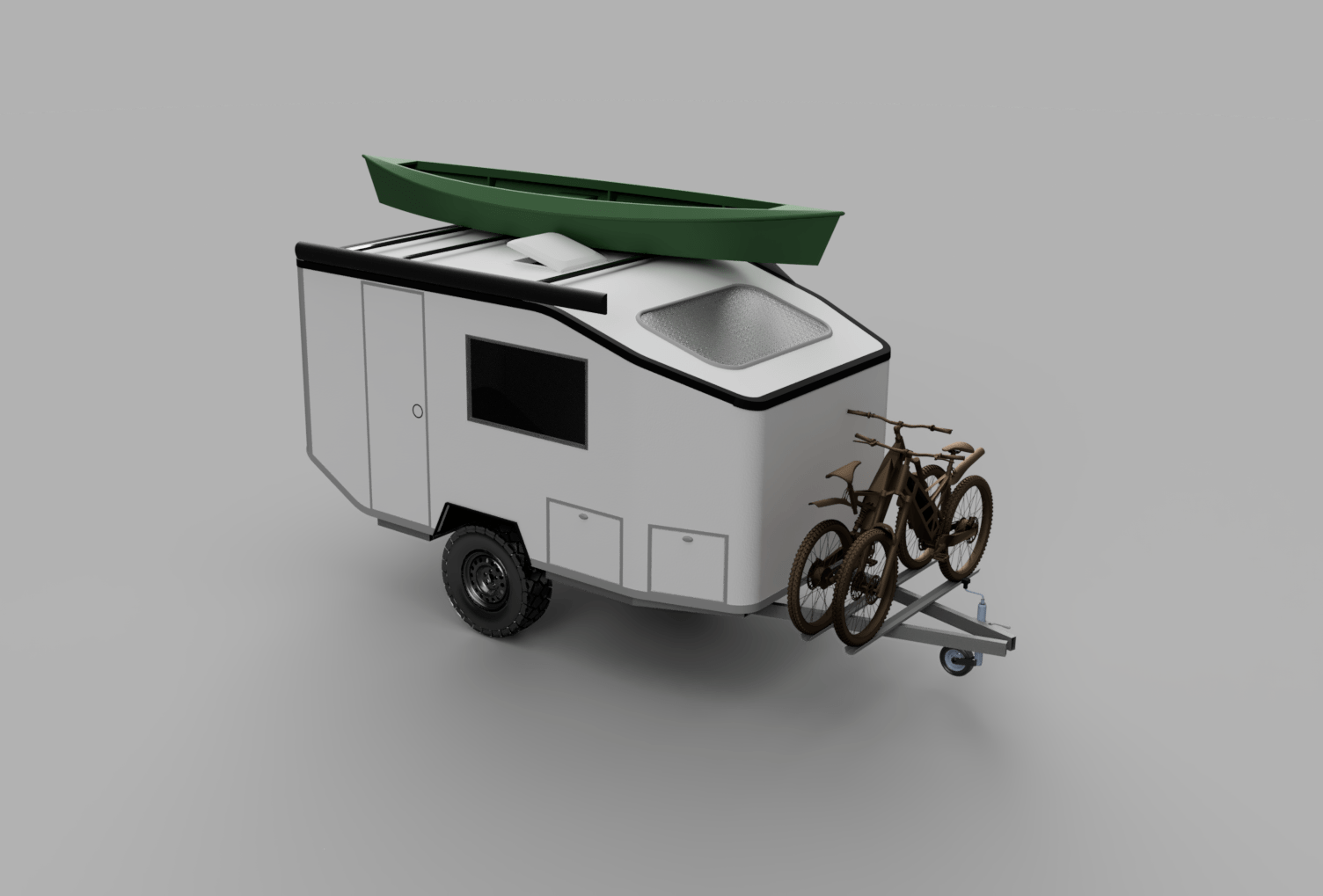 off-road-small-camper-expedition
