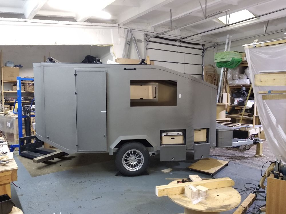 Offroad-expedition-camper-4-persons